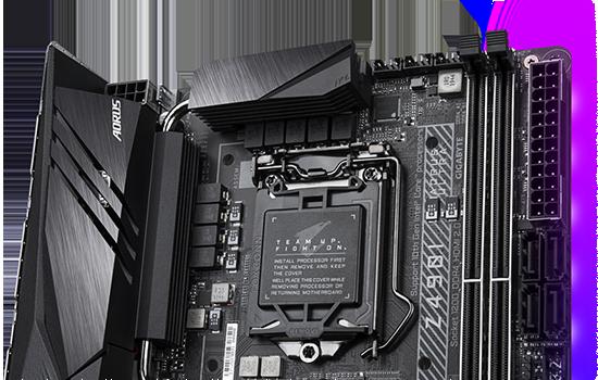 placa-mae-gigabyte-z490-05