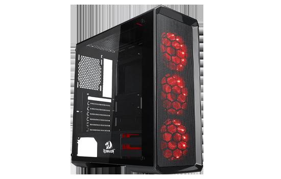 gabinete-gamer-redragon-Grimlock-01