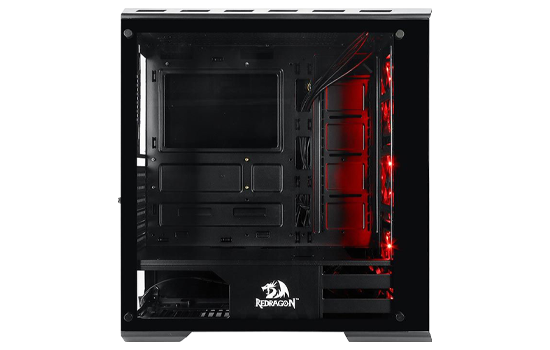 gabinete-gamer-redragon-Grimlock-02