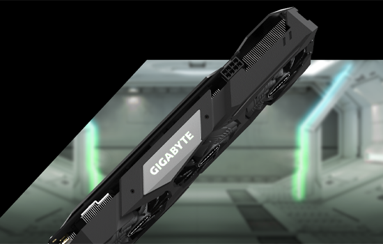 placa-de-video-gigabyte-5500xt-gamingoc-05