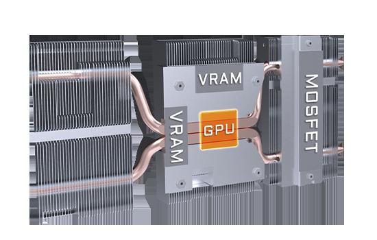 placa-de-video-gigabyte-rx5500-05