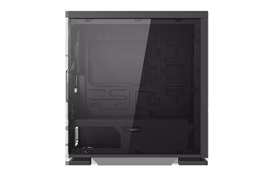 gabinete-gamemax-H605-02