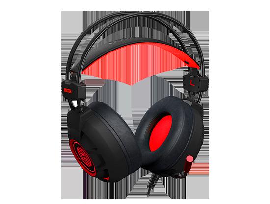 13803-headset-hoopson-02