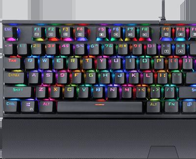 10771-teclado-gamer-redragon-k567-04