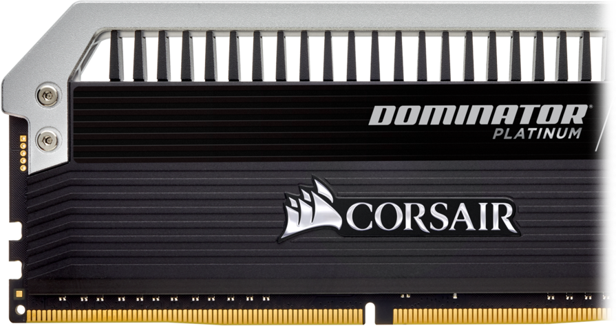 12411-memoria-corsair-16gb-12411-CMD16GX4M2B3200C16-04