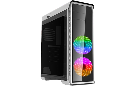 gabinete-gamemax-g503x-01
