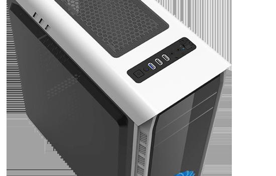 gabinete-gamemax-g503x-03
