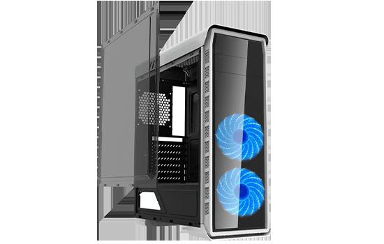 gabinete-gamemax-g503x-02