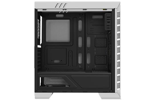 gabinete-gamemax-g503x-04