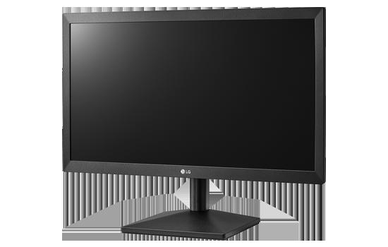 monitor-lg-19,5-02