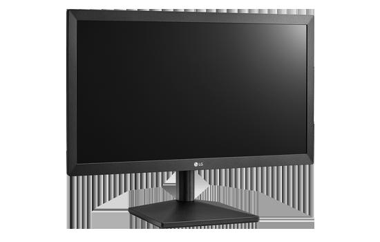 monitor-lg-19,5-03
