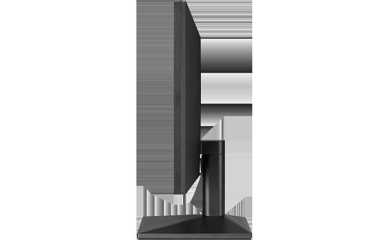 monitor-lg-19,5-04