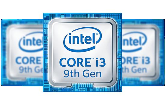 processador-intel-core-i3-9geração-02