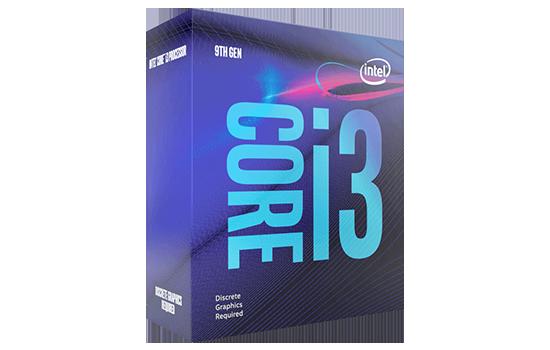 processador-intel-core-i3-9geração-04