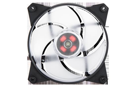 fan-coolermaster-masterfan120pro-03