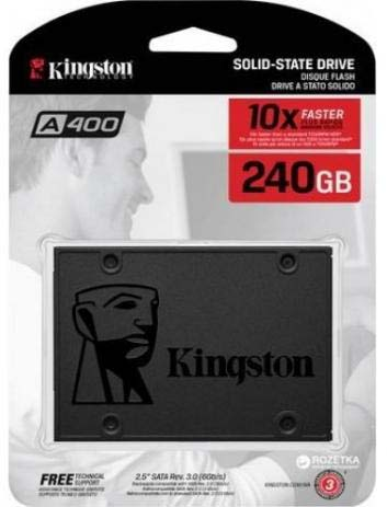 7443-ssd-kingston-SA400S37240G-01