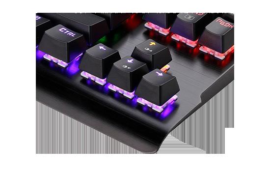 teclado-gamer-redragon-k561-03