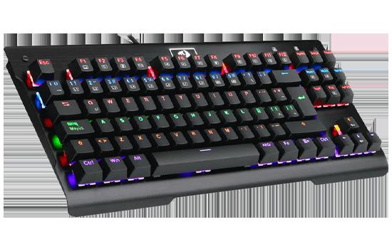 teclado-gamer-redragon-k561-01