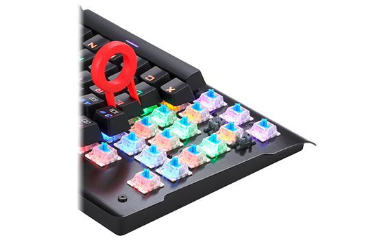 teclado-gamer-redragon-k561-04