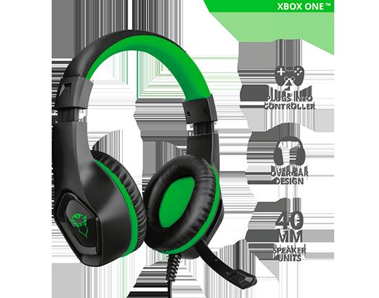 headset-gamer-trust-gxt404g-01