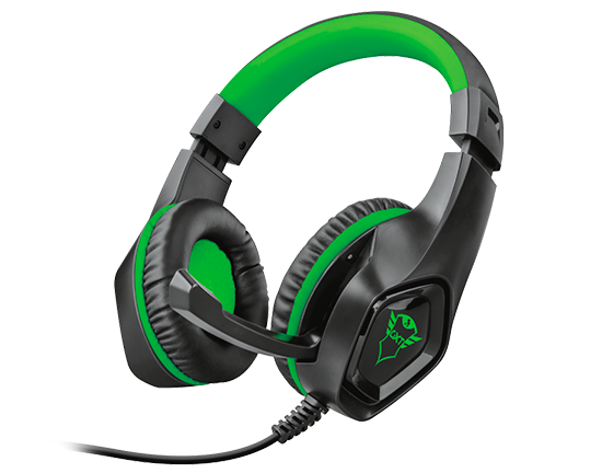 13731-headset-gamer-trust-gxt404g-02