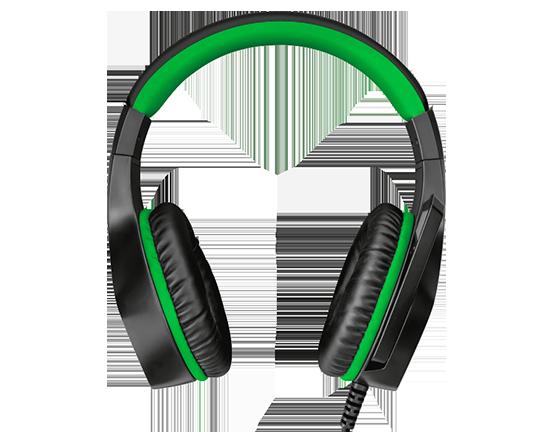 13731-headset-gamer-trust-gxt404g-03