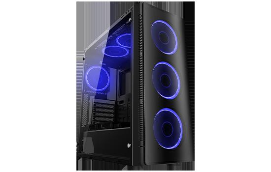 gabinete-gamer-liketec-w1-blue-01