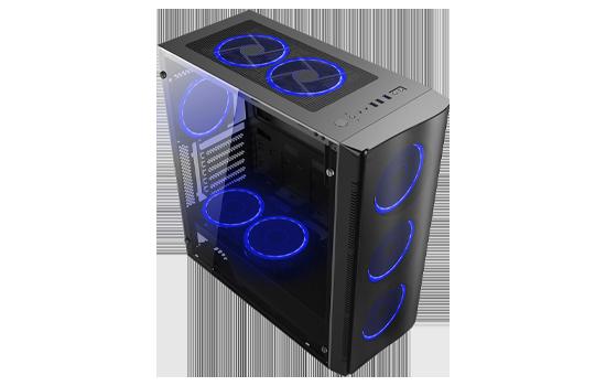 gabinete-gamer-liketec-w1-blue-04