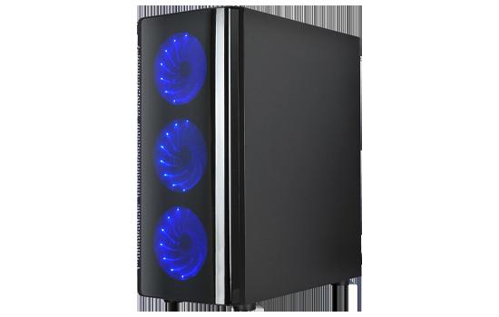 gabinete-gamer-liketec-w1-blue-03