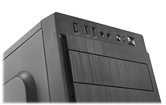 gabinete-liketec-office-950-03