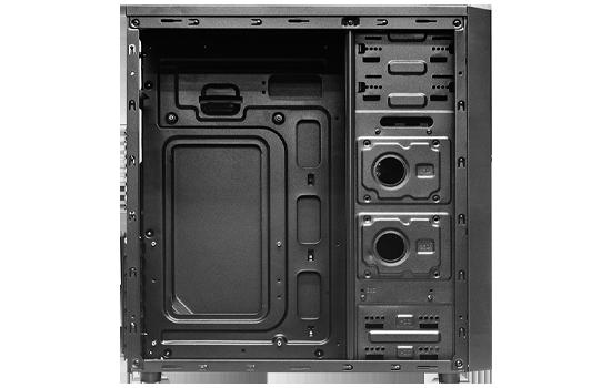 gabinete-liketec-office-950-02