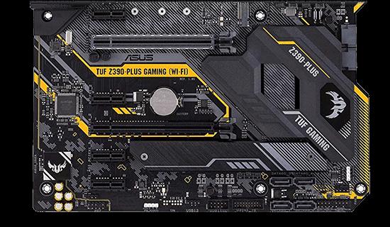 tuf-z390-plus-gaming-wifi-03