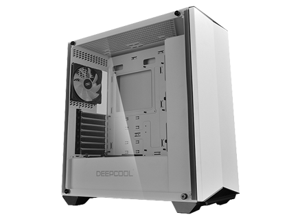 deepcool-earlkasergb-05