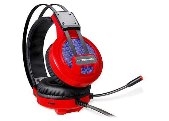 13961-headset-motospeed-h10-03