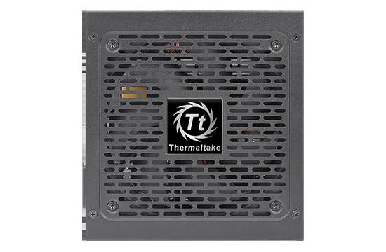 fonte-thermaltake-bx1-11750-02