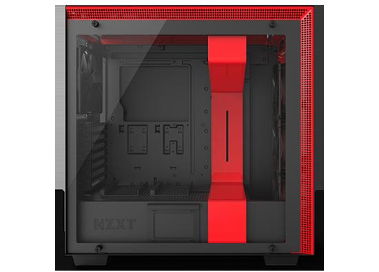 gabinete-nzxt-h700-8442-04