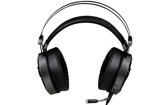 headset-gamer-fortrek-pro-h1-01.png