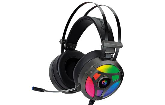 headset-gamer-fortrek-pro-h1-02.png