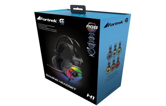headset-gamer-fortrek-pro-h1-03.png