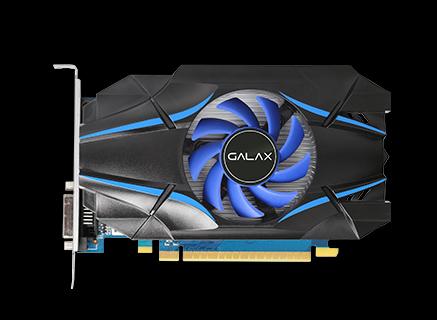 GALAX GT 1030