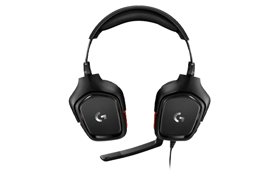 headset-gamer-logitech-g332-02