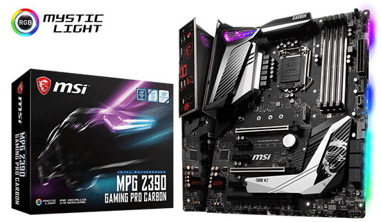 msi-mpg-z390-gaming-pro-carbon-01