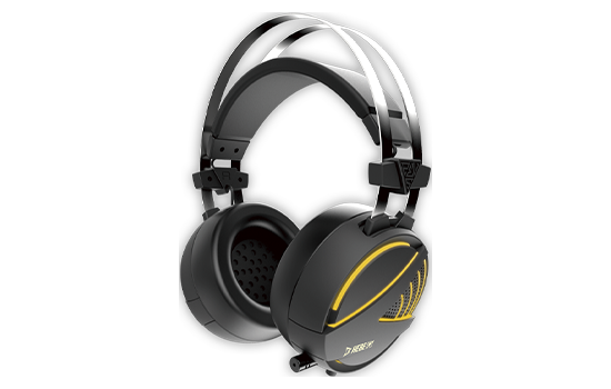 headset-gamdias-hebe-m1-01