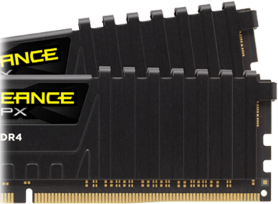 12422-memoria-corsair-lpx-16gb-CMK16GX4M2D3600C18-05