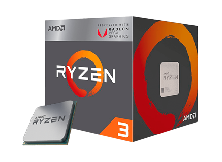 processador-amd-ryzen-3-2200g-01