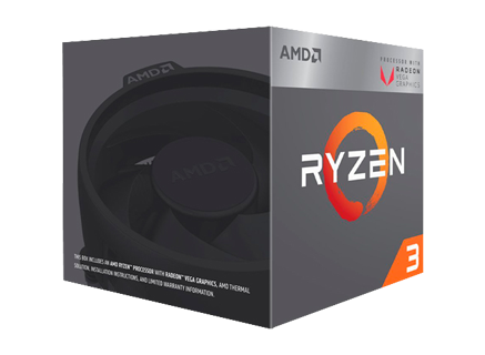 processador-amd-ryzen-3-2200g-02