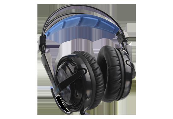 12525-headset-sades-Sa-904-03