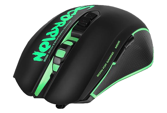 12455-mouse-marvo-m506-gn-03