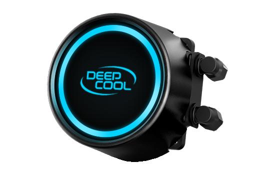 watercooler-deepccool-l240t-b-04