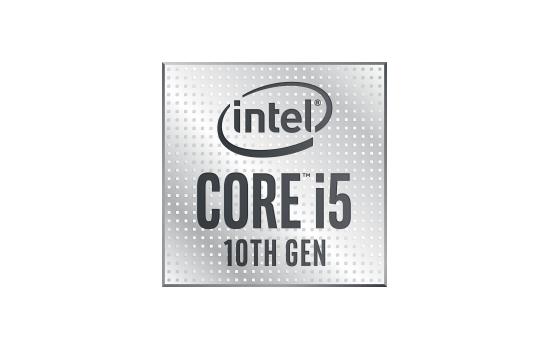 processador-intel-i5-10600k-02.png